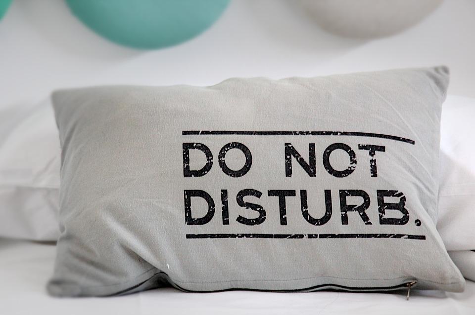 Les oreillers ergonomiques : les meilleurs produits
