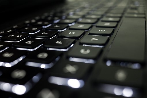 Un nouveau clavier spécial gamer à bon prix