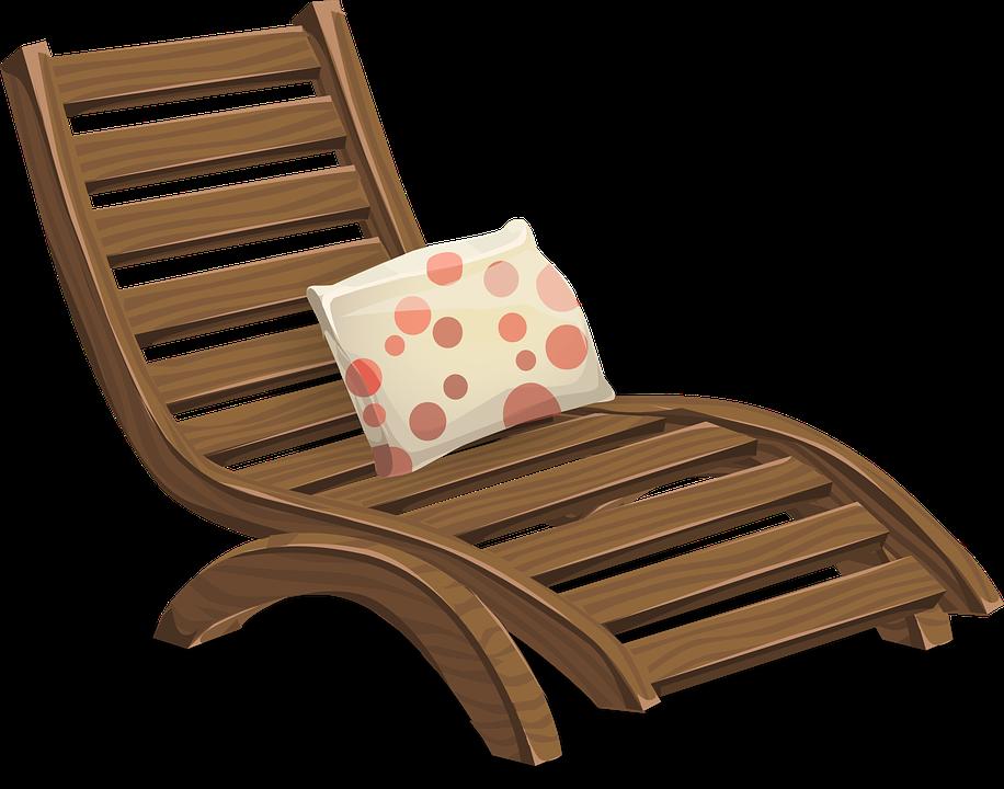 Bon plan sur les fauteuils de jardin juste pour vous