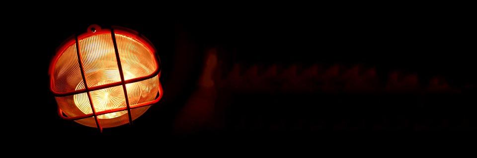 Les lampes frontales, tout ce qu'il faut savoir