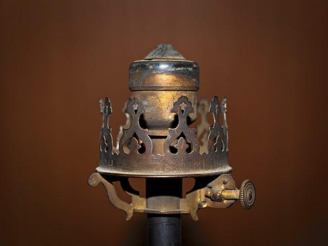Le brûleur à gaz :  un accessoire indispensable en pleine nature