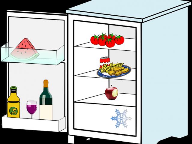 La cellule de refroidissement, un très bon moyen de conservation