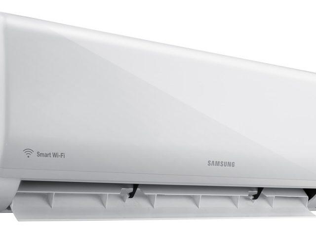 Le climatiseur réversible, pour ne plus subir les temps de chaleur