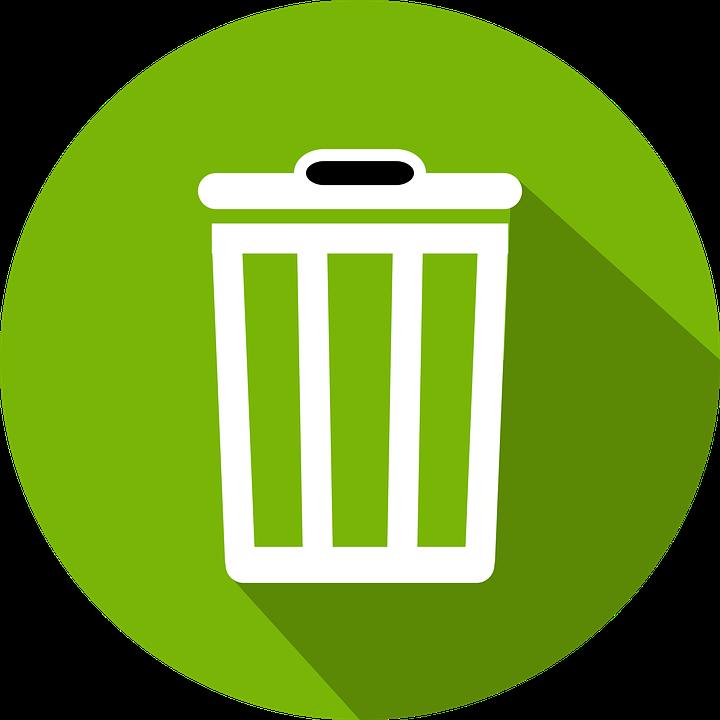 Les poubelles automatiques : la technologie à votre service