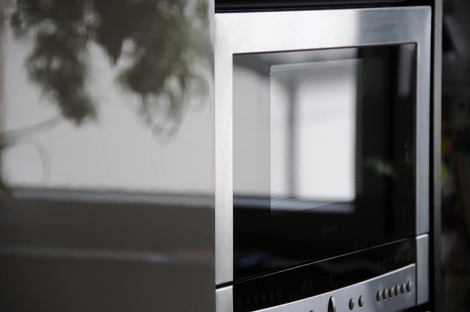 Faut-il adopter ou non le micro ondes dans sa cuisine ?