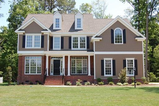 Des partenaires qualifiés pour la construction de votre maison