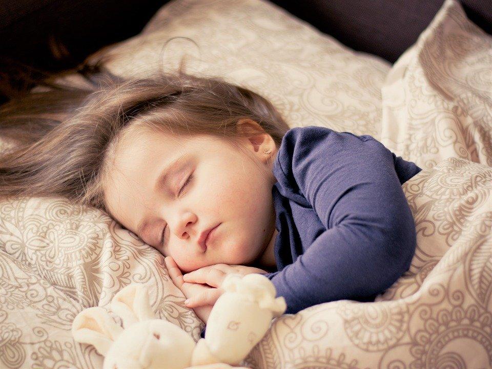 Oreiller sommeil