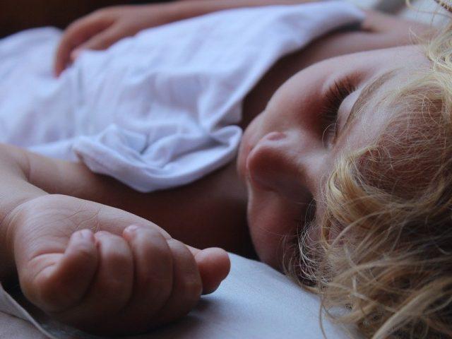 Pensez au bien être de votre enfant, en lui offrant le meilleur